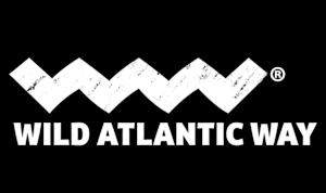 WAW-Masthead-Logo