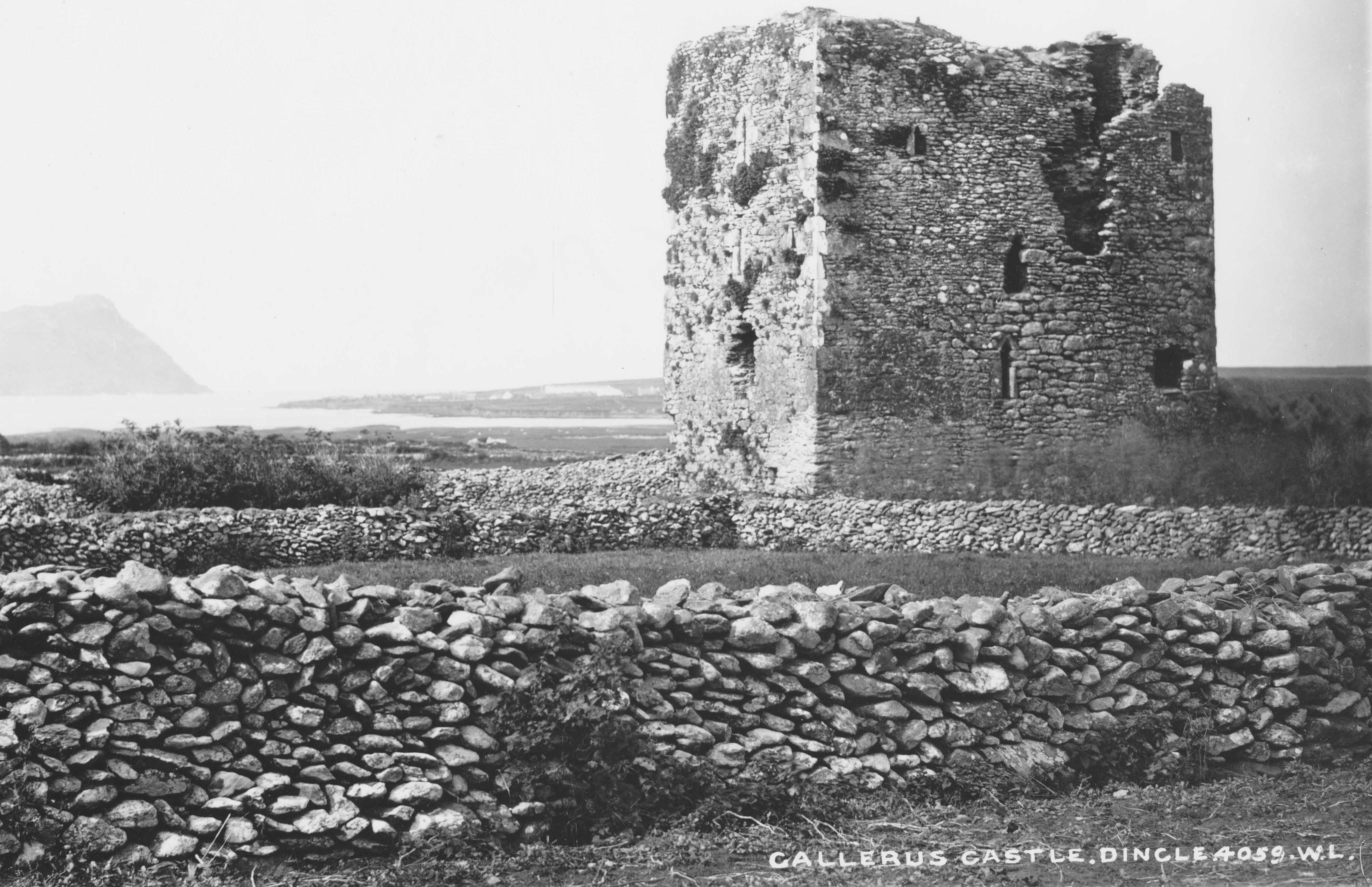 West Kerry