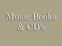 Music (Books and Cd's)